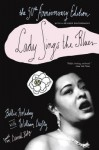 Lady Sings the Blues - Billie Holiday, William Dufty, David Ritz