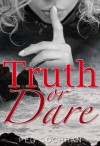 Truth or Dare - Peg Cochran