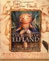 The Runes of Elfland - Ari Berk