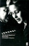 The Secret Agent & Nostromo - Joseph Conrad, Christopher Hampton