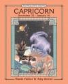 Astrology Gems: Capricorn - Monte Farber, Amy Zerner