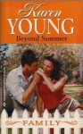 Beyond Summer - Karen Young