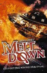 Meltdown. David Jones - David Jones