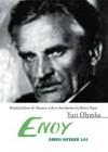 Envy - Yuri Olyesha