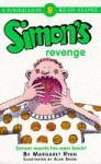Simon's revenge - Margaret Ryan