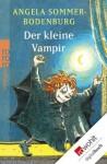 Der kleine Vampir (German Edition) - Angela Sommer-Bodenburg