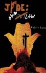 Jade: The Law - Robert Flynn