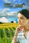 Fields of Corn - Sarah Price