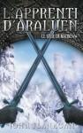 L'Apprenti d'Araluen 6 - Le Siège de MacIndaw (Aventure) (French Edition) - John Flanagan, Blandine Longre