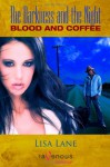 Blood and Coffee - Lisa Lane