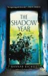 The Shadow Year - Hannah Richell