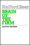 Brain of the Firm - Stafford Beer