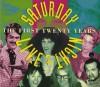 Saturday Night Live: The First Twenty Years - Michael Cader, Edie Baskin