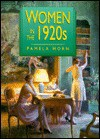 Women In The 1920s - Pamela Horn