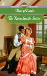 The Ramshackle Suitor - Nancy Butler