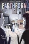 Earthborn - Sylvia Waugh