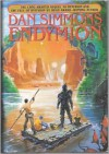 Endymion - Dan Simmons