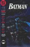 Batman: Waiting in the Wings (Batman Annual #13) - Kevin Dooley, Dennis O'Neil, Daniel Raspler, Malcolm Jones III, Greg Boone, Dom Carola, Adrienne Roy, Albert DeGuzman