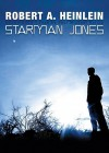 Starman Jones (Preloaded Digital Audio Player) - Robert A. Heinlein, Paul Michael Garcia