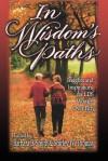 In Wisdom's Path - Barbara B. Smith, Shirley W. Thomas