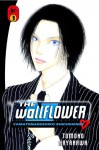 The Wallflower 3 - Tomoko Hayakawa