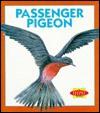 Passenger Pigeon - Graham Coleman, Tony Gibbons