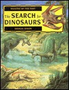 The Search for Dinosaurs - Dougal Dixon