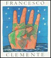 India - Francesco Clemente