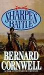 Sharpe's Battle [With Headphones] - Frederick Davidson, Bernard Cornwell