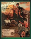The Boys' Life Book of Outdoor Skills - Boy Scouts of America