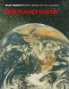 Earth - Isaac Asimov, Richard Hantula