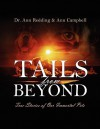 Tails from Beyond - Ann Redding, Ann Campbell