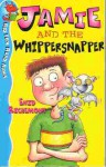 Jamie and the Whippersnapper - Enid Richemont, Graham Smith