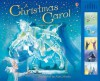 A Christmas Carol [With Sound] - Lesley Sims, Alan Marks