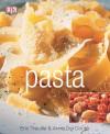 Pasta - Eric Treuille, Anna Del Conte