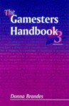 Gamester's Handbook - Donna Brandes, John Norris