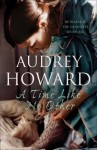 A Time Like No Other - Audrey Howard