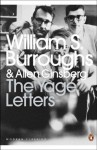 The Yage Letters: Redux (Penguin Modern Classics) - William S. Burroughs, Oliver Harris, Allen Ginsberg