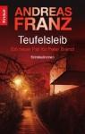 Teufelsleib - Andreas Franz
