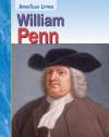 William Penn - Jennifer Blizin Gillis