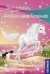 Sternenfohlen, 12, Wolkes neue Freunde (German Edition) - Linda Chapman, Carolin Ina Schröter