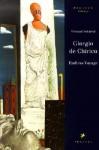 Giorgio de Chirico: Endless Voyage - Wieland Schmied
