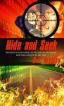 Hide and Seek (Pure Genius Series, #1) - H.L. Wegley