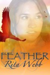 Feather - Rita Webb