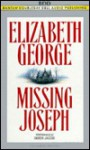 Missing Joseph - Elizabeth George, Derek Jacobi