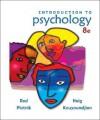 Thomson Advantage Books: Introduction to Psychology (Loose Leaf) - Rod Plotnik