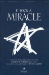 It Took a Miracle - Don Marsh