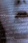 The Rigoberta Menchu Controversy - Arturo Arias, David Stoll