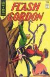 Flash Gordon - Oct 1967 - Bill Harris, Alex Raymond