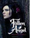 Fallen Angel - Heather Terrell